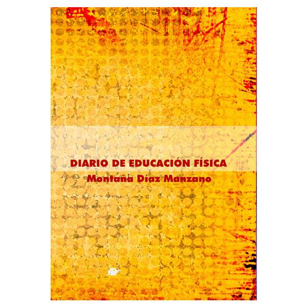 DIARIO DE EDUCACIÓN FÍSICA